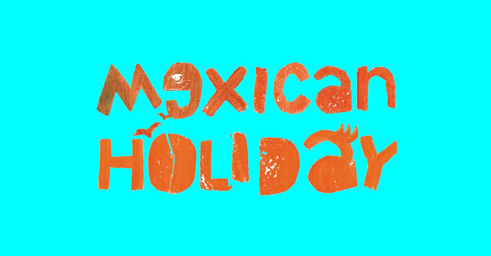 logo_full_110