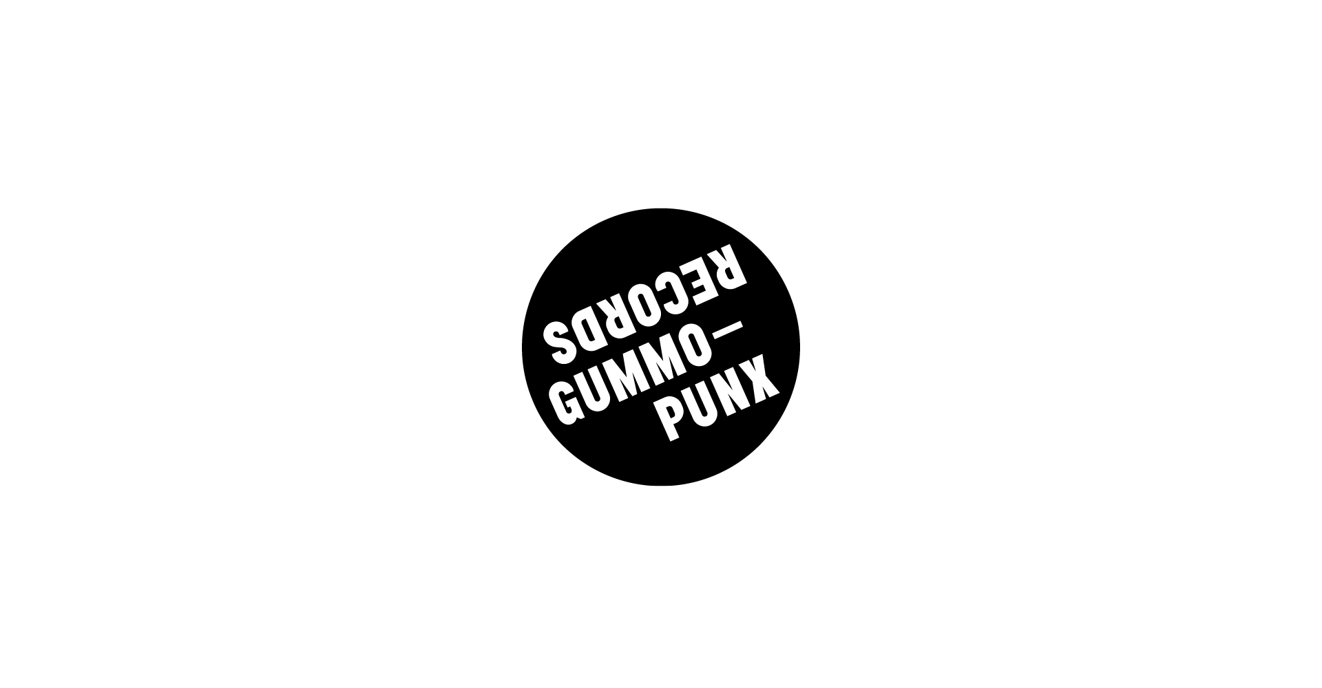 logo_full_111
