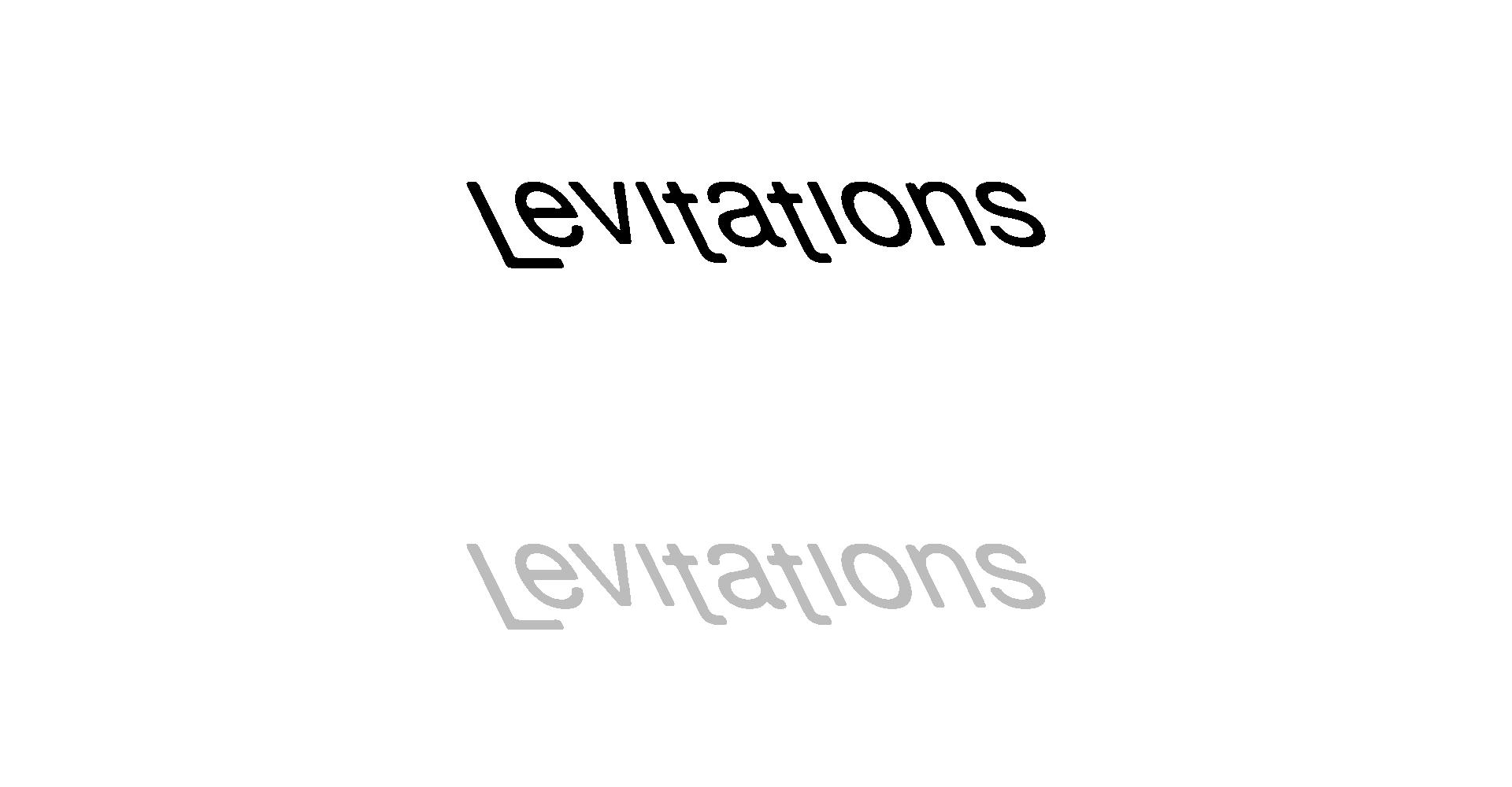 logo_full_113