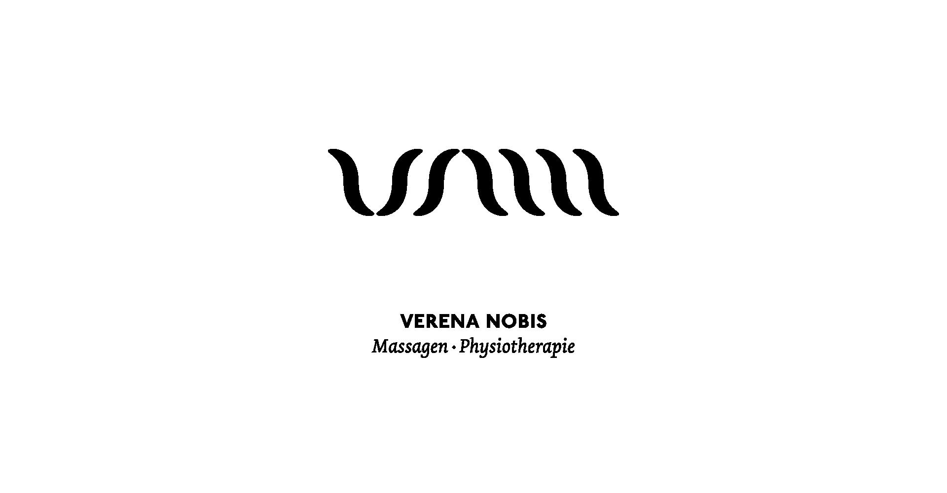 logo_full_15