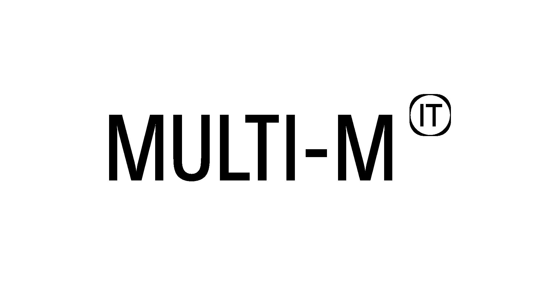 logo_full_18