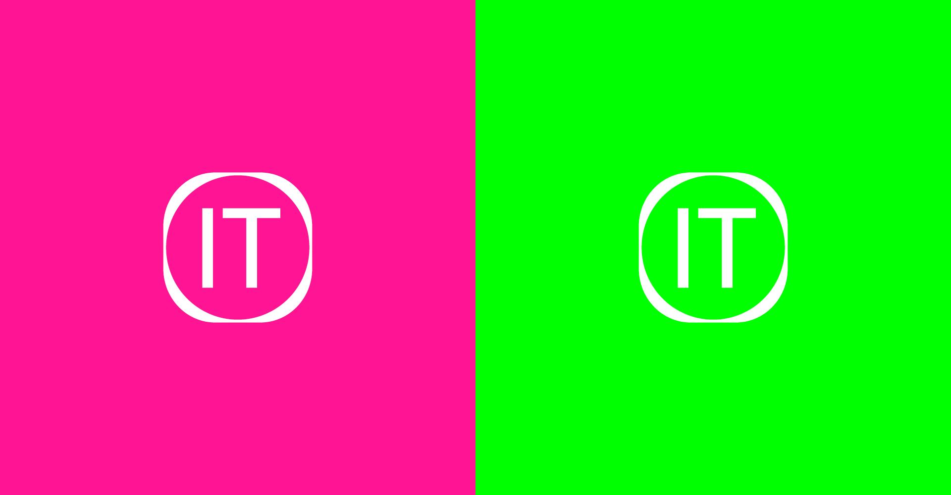 logo_full_19