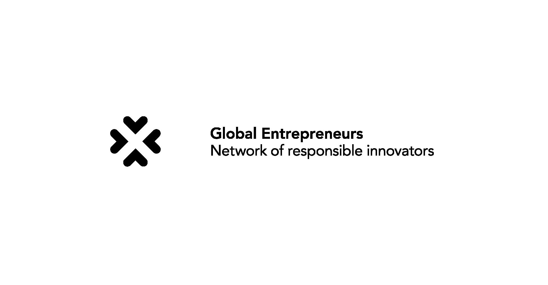 logo_full_17