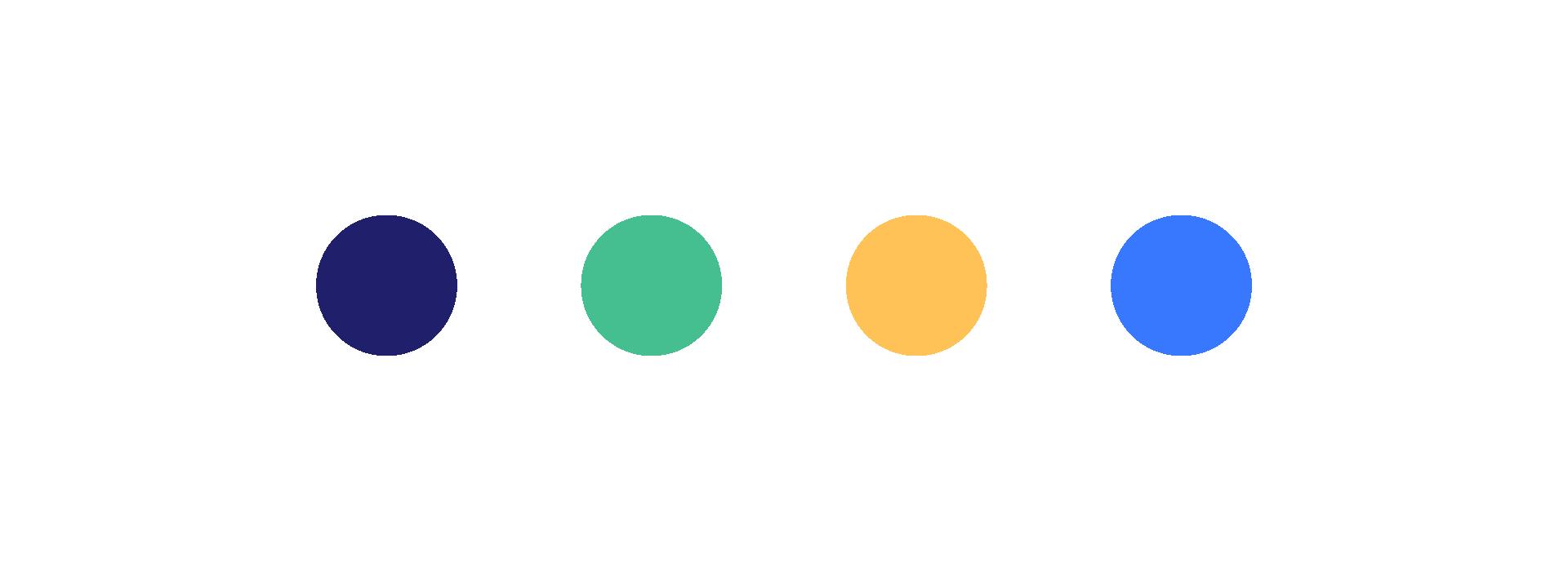 logo_full_1782